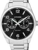 Наручные мужские часы Citizen AO9020-50E