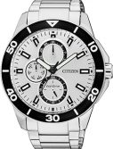 Наручные мужские часы Citizen AP4030-57A