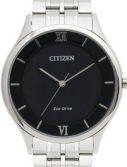Наручные мужские часы Citizen AR0071-59E