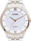 Наручные мужские часы Citizen AR0075-58A