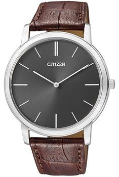 Наручные мужские часы Citizen AR1110-02H