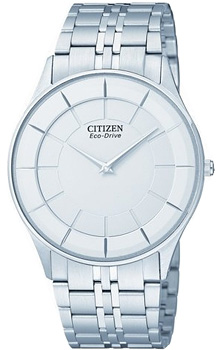 Наручные мужские часы Citizen AR3016-51A