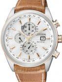 Наручные мужские часы Citizen AT8017-08A