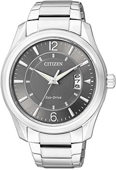 Наручные мужские часы Citizen AW1030-50H