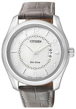 Наручные мужские часы Citizen AW1031-31A