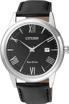 Наручные мужские часы Citizen AW1231-07E