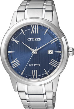 Наручные мужские часы Citizen AW1231-58L