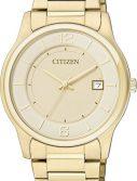 Мужские часы Citizen BD0022-59A
