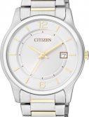 Мужские часы Citizen BD0024-53A