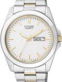 Наручные мужские часы Citizen BF0584-56A
