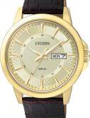 Мужские часы Citizen BF2013-05P
