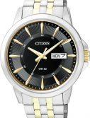 Мужские часы Citizen BF2018-52E