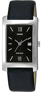 Наручные мужские часы Citizen BH0400-31E