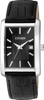 Наручные мужские часы Citizen BH1671-04E