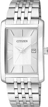 Наручные мужские часы Citizen BH1671-55A