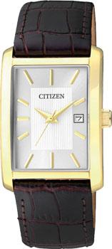 Наручные мужские часы Citizen BH1673-09A