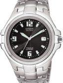 Наручные мужские часы Citizen BM1290-54F
