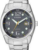 Мужские часы Citizen BM6820-55H