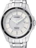 Наручные мужские часы Citizen BM6920-51A