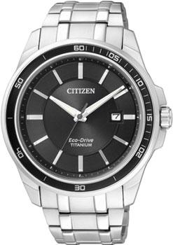 Наручные мужские часы Citizen BM6920-51E