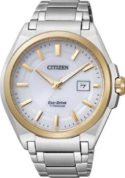 Наручные мужские часы Citizen BM6935-53A