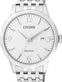 Наручные мужские часы Citizen BM7300-50A