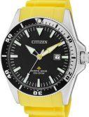 Наручные мужские часы Citizen BN0100-26E