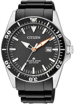Наручные мужские часы Citizen BN0100-42E
