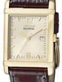 Наручные мужские часы Citizen BW0202-03P