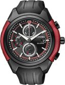 Наручные мужские часы Citizen CA0287-05E