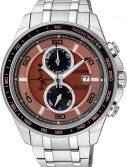 Мужские часы Citizen CA0347-56W