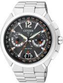 Наручные мужские часы Citizen CC1090-52E