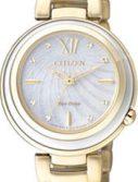 Наручные женские часы Citizen EM0336-59D