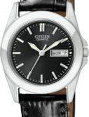 Наручные женские часы Citizen EQ0560-09E