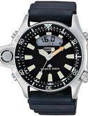 Наручные мужские часы Citizen JP2000-08E