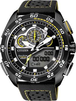 Наручные мужские часы Citizen JW0125-00E